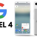 Google Pixel 4 Release Date, Specs, Price, Rumors, Features & News