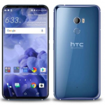 HTC U13 Plus Release Date, Price, Full Specifications, Features, Review