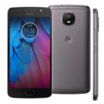 Motorola Moto G7 Release Date, Price, Features, Rumors, Concept, News