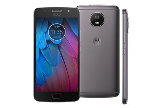 Motorola Moto G7 Release Date, Price, Features, Rumors, Concept, News
