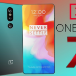 OnePlus 7 Release Date, Price, Features, Specs, Rumors, Specifications