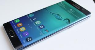 Samsung Galaxy A10 2019