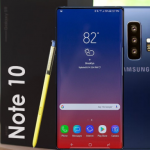 Samsung Galaxy Note 10 Release Date, Features, Price, Specs, Rumors, News