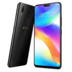 Vivo Y89 – Full Phone Specifications