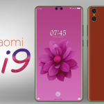 Xiaomi Mi9 Review | Mi 9 Official announcement 2019