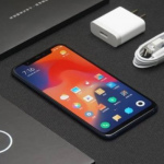 Xiaomi Mi 8 Price, Review – Full Phone Specifications