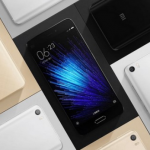 Xiaomi Mi7 Price, Features, Specs, & Full Specifications
