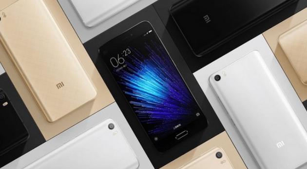 Xiaomi Mi7 Price, Features, Specs, & Full Specifications