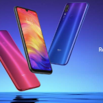 Xiaomi Redmi Note 7 – Full Phone Specifications