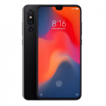 Xiaomi Mi 9 News, Features, Price & Full Specifications