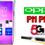 Oppo F11 Pro Release Date, Price, Features, 5G, Triple Camera
