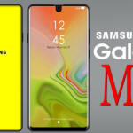 Samsung Galaxy M10 – Full Phone Specifications