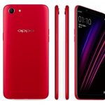 Oppo A1 – Full Phone Specifications
