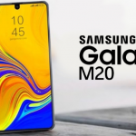 Samsung Galaxy M20 Price, Specs, Features, Review, Specifications