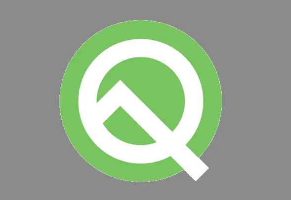 Android Q Beta Version Launch