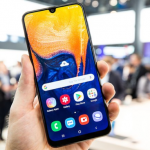 Samsung Galaxy A50 Review, Price, Specs, Features & Specification