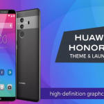 Honor 10i Leaked, Triple Rear Camera, Specification & News