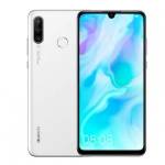 Huawei P30 Lite Price, Features, Full Specifications & News