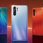 Huawei P30, P30 Pro Launch, Specifications Price & Expected Features