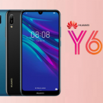 Huawei Y6 Pro (2019) Price, Features & Full Specifications