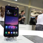 LG G8 ThinQ Price, Features & Full Phone Specifications