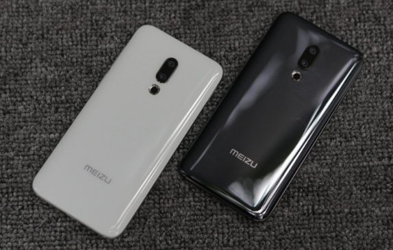 Meizu Note 9 Price, Review, Features, Specification & News
