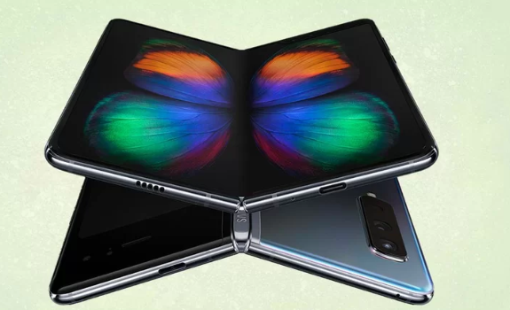 Samsung Galaxy Fold Release Date, Price, Specs, Camera, Leaks, Rumors, News