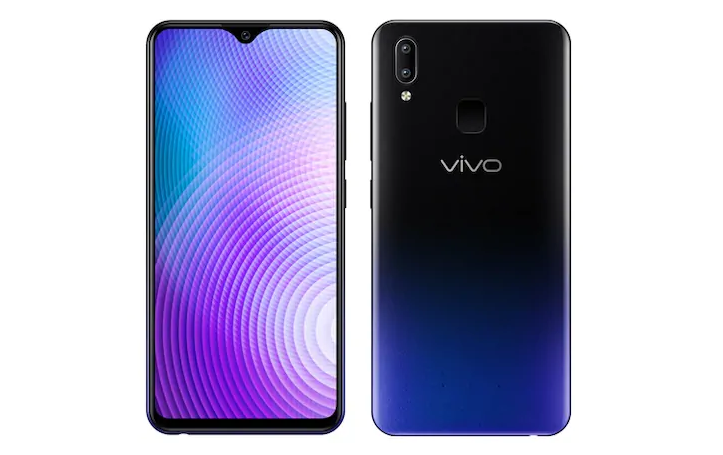 Vivo Y91 Price, Features, Review & Full Specifications