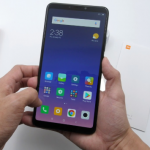 Xiaomi Mi Max 3 Price, Review & Full Specifications