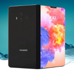 Huawei Mate X Price, Features & Full Specifications
