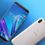 Asus Zenfone Max Pro (M1) Price, Features, Specs, Review