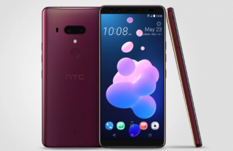 HTC U13 5G Release Date, Specs, Features, Rumors, News