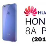Honor 8A Pro (2019) Release Date, Price, Specs, Features