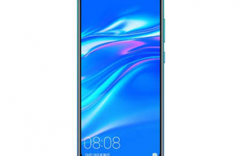 Huawei Enjoy 9s Price, Specs, Features & Specifications