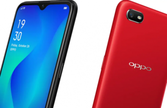 OPPO A1k Release Date, Price, Specs, Features & Full Specifications