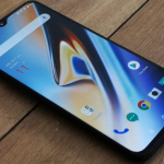 OnePlus 7 Release Date, Price, Leaks, Rumors & News