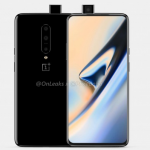 OnePlus 7 Pro Release Date, Price, Features & Specs