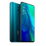 Oppo Reno Lite Release Date, First Look, Price, Features & News
