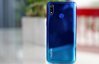 Realme 3 Pro coming on 22 April 2019 – GSMArena.Com News