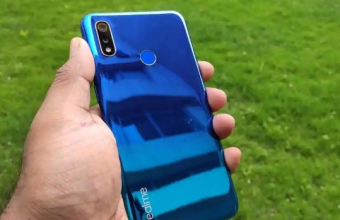 Realme 3 Pro Release Date, Price, Features, Specs. Leaked, News