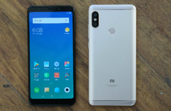Redmi Note 6 Pro (2019) Price, Features, Specs, Specifications