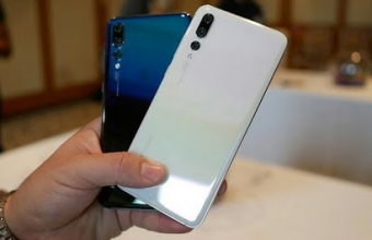 Huawei P30 Lite Release Date, Price, Features, Specification & News