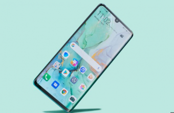 Huawei P30 Pro Release Date, Features, Specifications & News