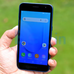 Samsung Galaxy A2 Core Price & Full Specifications