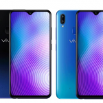 Vivo Y17 Price, Features, Specs & Full Specification