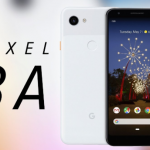 Google Pixel 3a Xl Price, Features, Specification, Leaked, News
