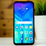 Honor 20 Lite Launch Date, Price, Specification, Feature & News