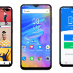 Infinix S4 (2019) Price, Specs, Features, Specifications & News