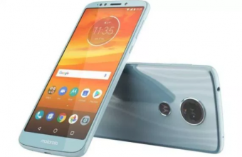 Motorola Moto E6 Release Date, Price, Full Specifications, Features