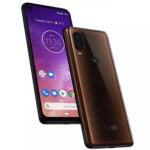 Motorola One Vision Launch Date, Price, Specifications & News